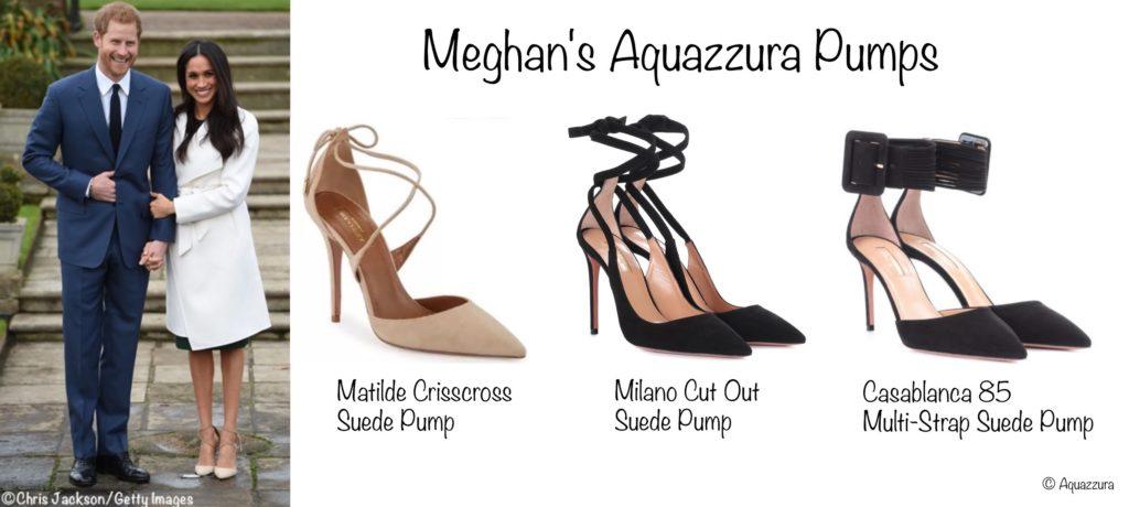 Meg-Loved Labels