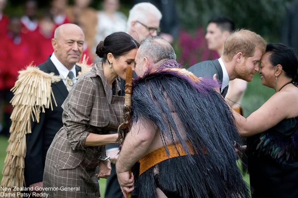 87e328c04c5 It s Karen Walker   ASOS Maternity for New Zealand Arrival – What ...