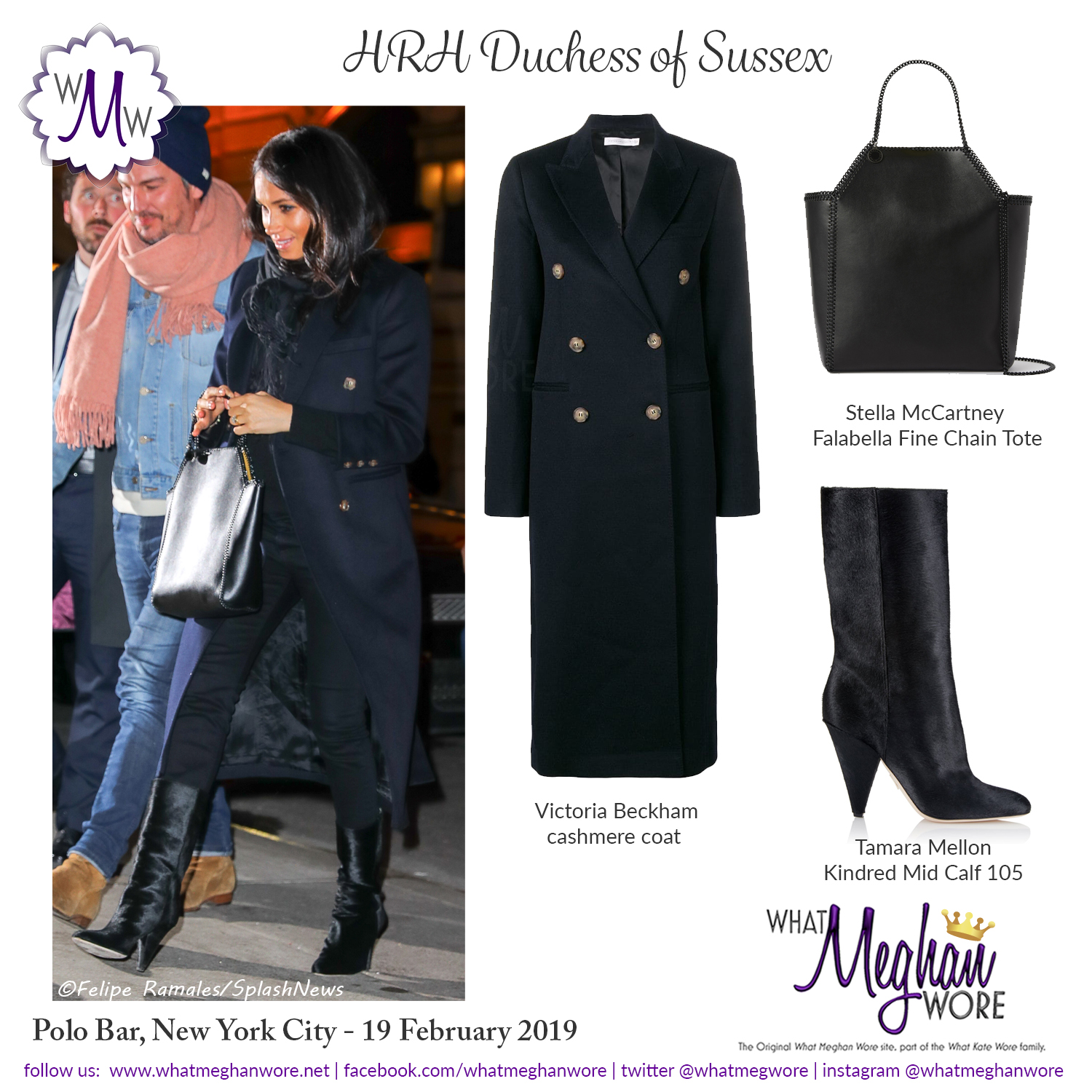 What Meghan Wore The Original What Meghan Wore Site Covering Meghan S Fashion Style And Charities
