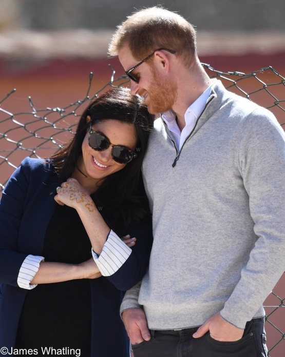 a54170c6c3dd What Meghan Wore – The original What Meghan Wore site and part of ...