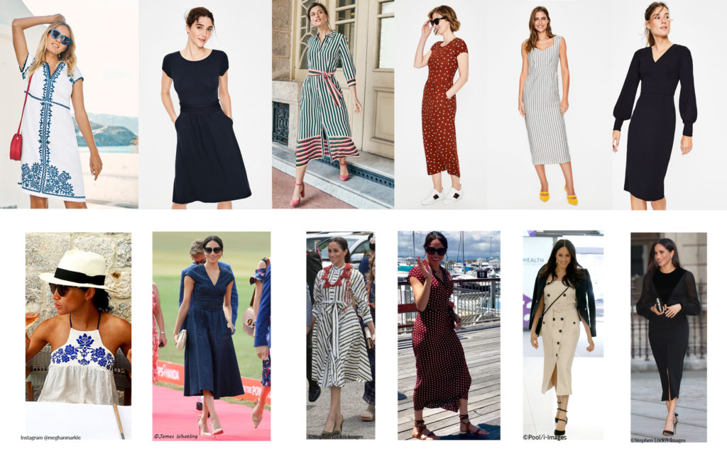 05e7b17ac077 Shop Meghan's Favorite Brands During Memorial Day Weekend Sales ...